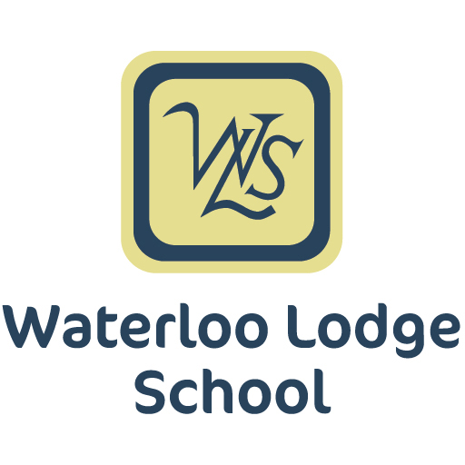 Waterloo Lodge